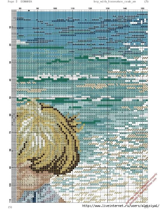 3c8b0f42052d.page02 (540x700, 432Kb)