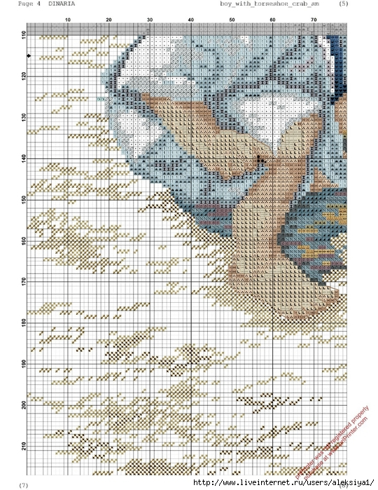 3c8b0f42052d.page04 (540x700, 391Kb)