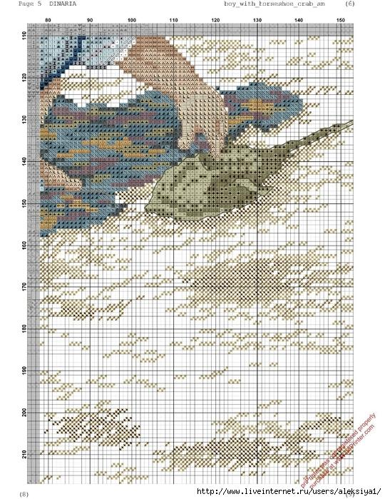 3c8b0f42052d.page05 (540x700, 389Kb)