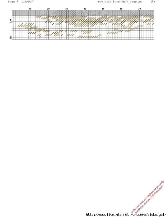 3c8b0f42052d.page07 (540x700, 74Kb)