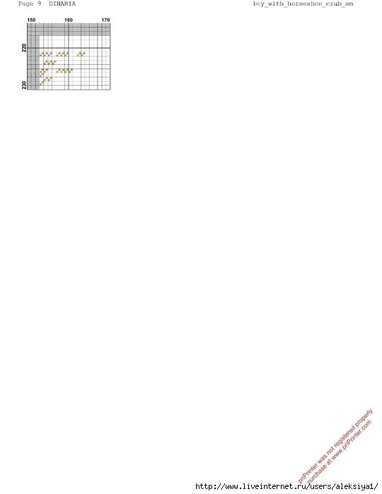 3c8b0f42052d.page09 (540x700, 33Kb)