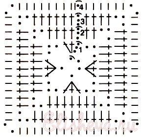 1355848081_vechernee-plate-cveta-toplenogo-moloka-vyazanoe-kryuchkom2 (292x283, 27Kb)