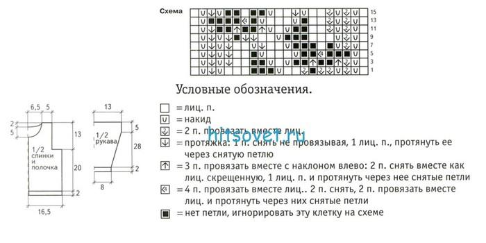 zhaket_shema1 (700x350, 55Kb)