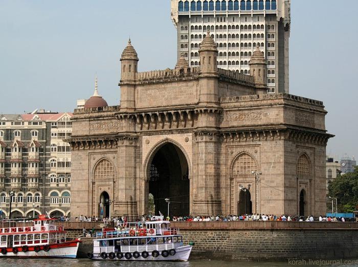 Mumbai (700x523, 133Kb)