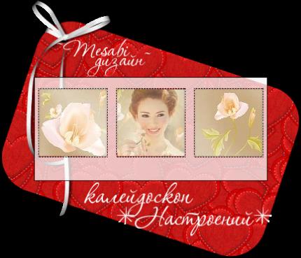 3815384_Bez_imenitilzsh (430x369, 229Kb)