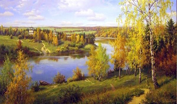 Прищепа и краски осени. Обсуждение на ...: www.liveinternet.ru/journalshowcomments.php?jpostid=312985386...