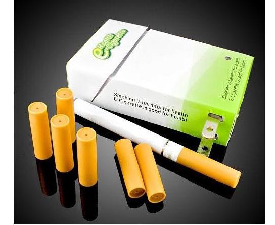 цигарета 3 (544x445, 123Kb)