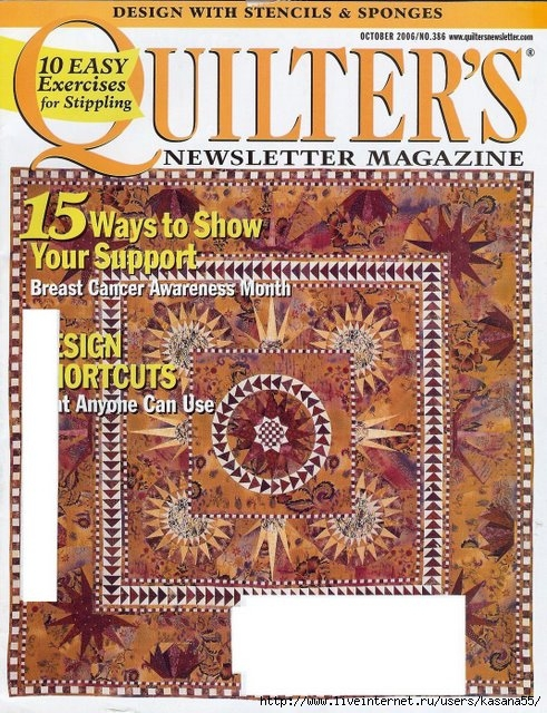 Quilter`s 386_001 (491x640, 305Kb)
