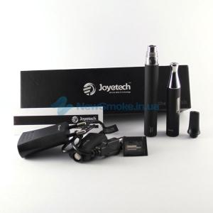 joyetech-ego-cc-kit-2.300x500 (300x300, 38Kb)