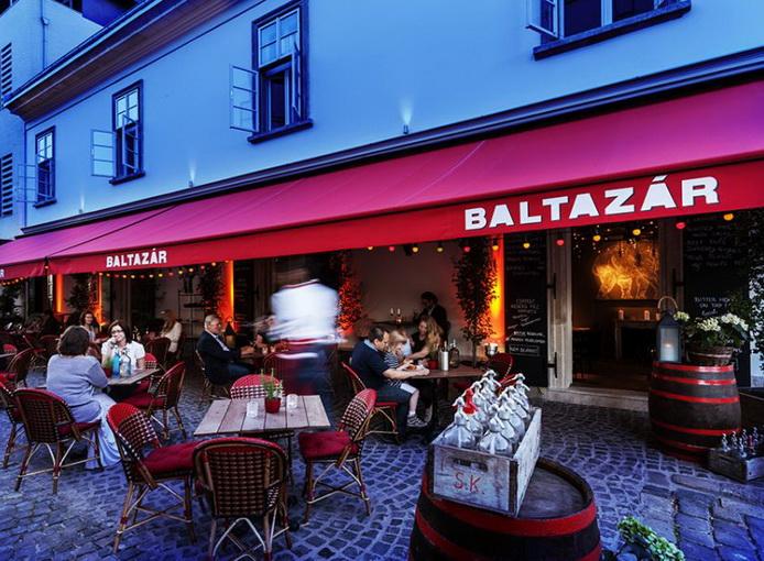 00-Baltazar (694x510, 173Kb)