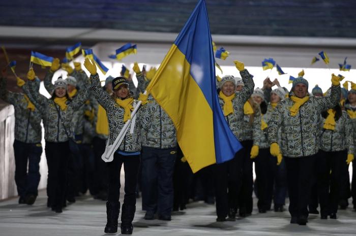 Таблица медалей Олимпиады 2014 сейчас/3201191_1391863850_ukraina (700x465, 223Kb)