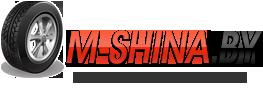 logo (263x90, 22Kb)