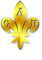 2979159_1391279565_logo (84x120, 14Kb)