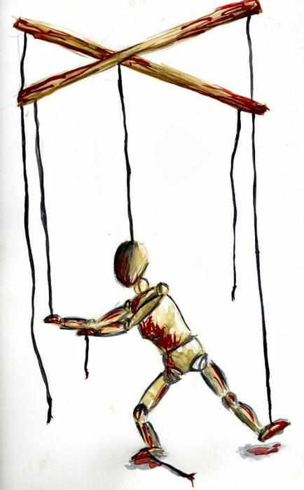 2979159_marionetka (434x700, 154Kb)