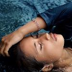 4360286_99px_ru_avatar_155124_devushka_s_zakritimi_glazami_v_vode_fotograf_fery (150x150, 17Kb)