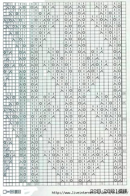 pattern12-3_05_shema1 (429x645, 249Kb)