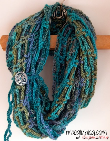 шарф (429x550, 190Kb)