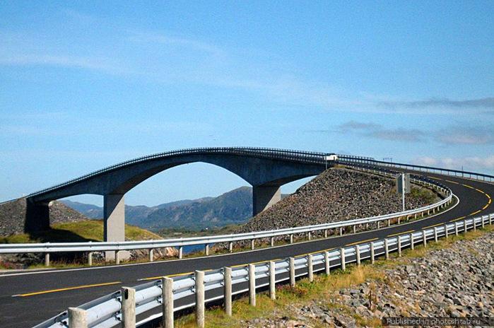Сторсисундетский мост1 (700x464, 151Kb)