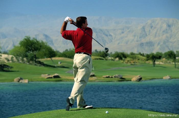 3925311_golf (700x462, 134Kb)