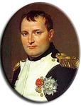 Превью napoleon (201x264, 77Kb)