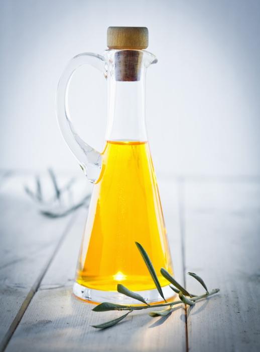 aceite (518x700, 143Kb)