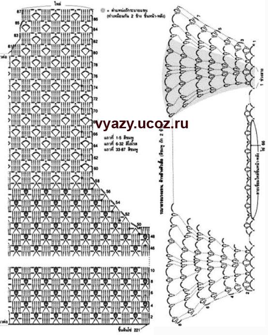 62++++ (554x692, 136Kb)