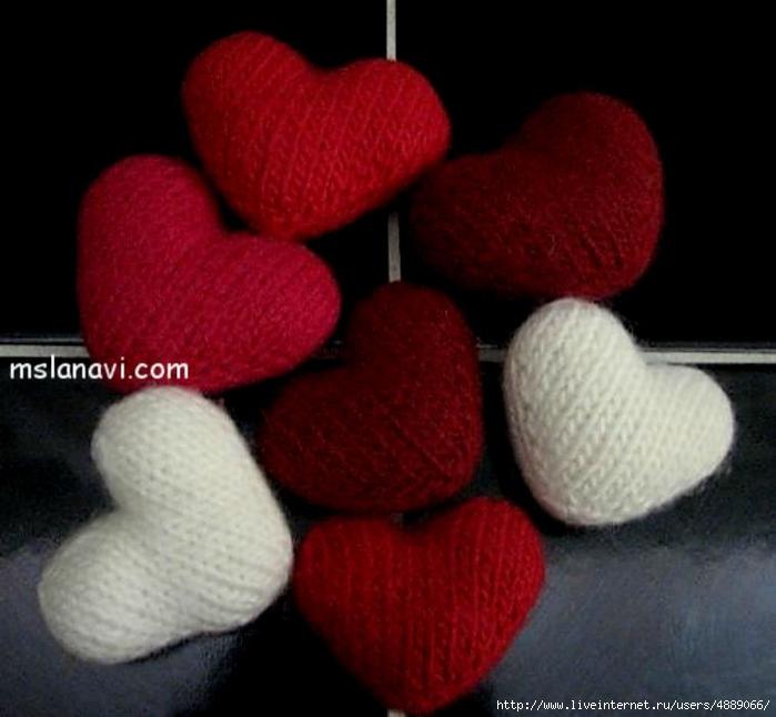 на-день-влюбленных-сердечки (700x646, 203Kb)