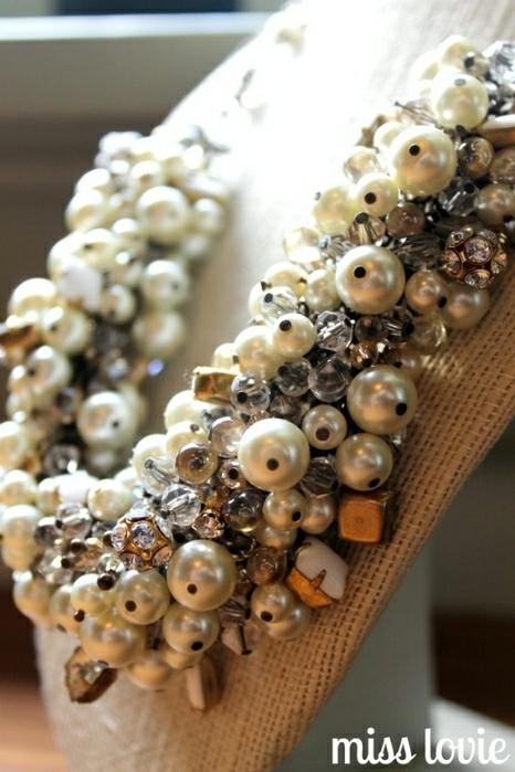 ожерелье своими руками3 (466x699, 228Kb)