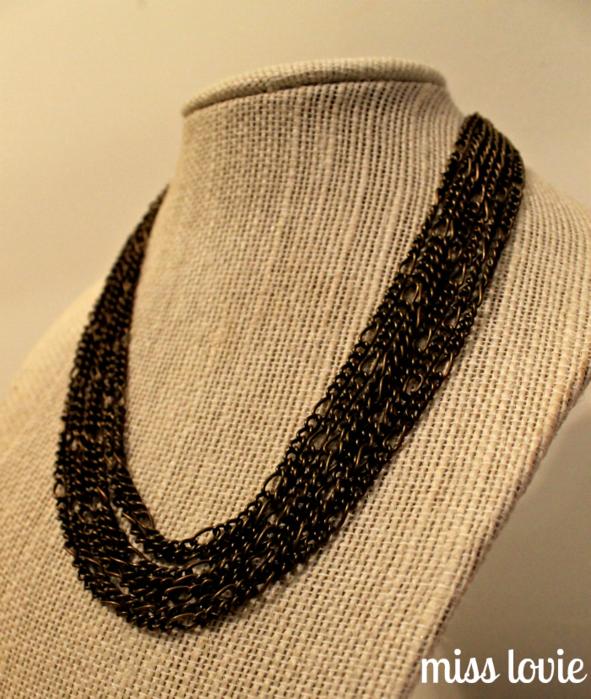 ожерелье своими руками9 (591x699, 838Kb)