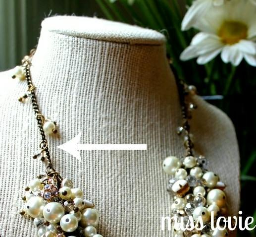 ожерелье своими руками19 (517x478, 192Kb)