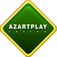 logo-az (191x191, 30Kb)