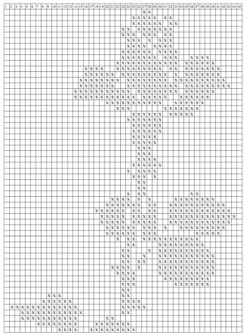 shema-rozyi-1-350x472 (350x472, 178Kb)