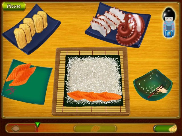 asamis-sushi-shop-screenshot1 (640x480, 310Kb)