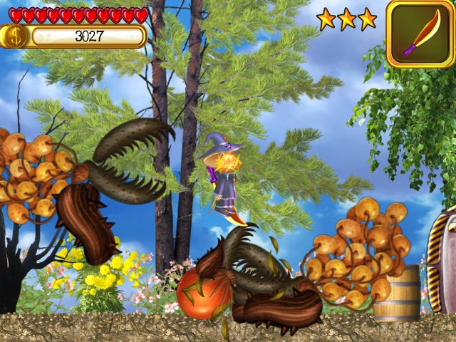 sky-taxi-5-screenshot0 (640x480, 409Kb)