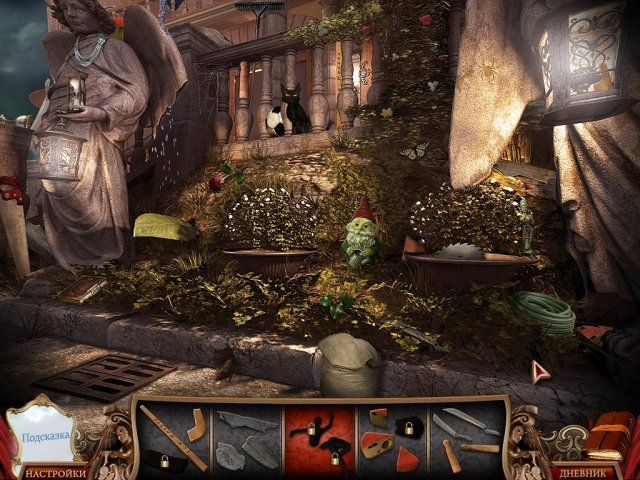 mirror-mysteries-2-forgotten-kingdoms-screenshot1 (640x480, 345Kb)