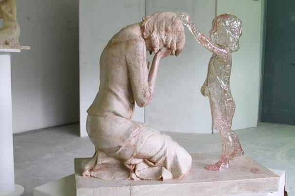Аборт  за или против 109998967_large_3440066_577007_295796517178117_111439734_n