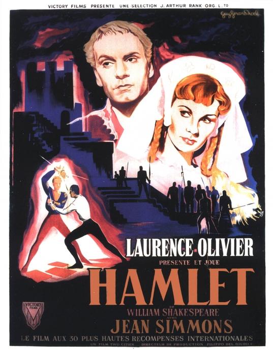 kinopoisk.ru-Hamlet-1566256 (537x700, 290Kb)