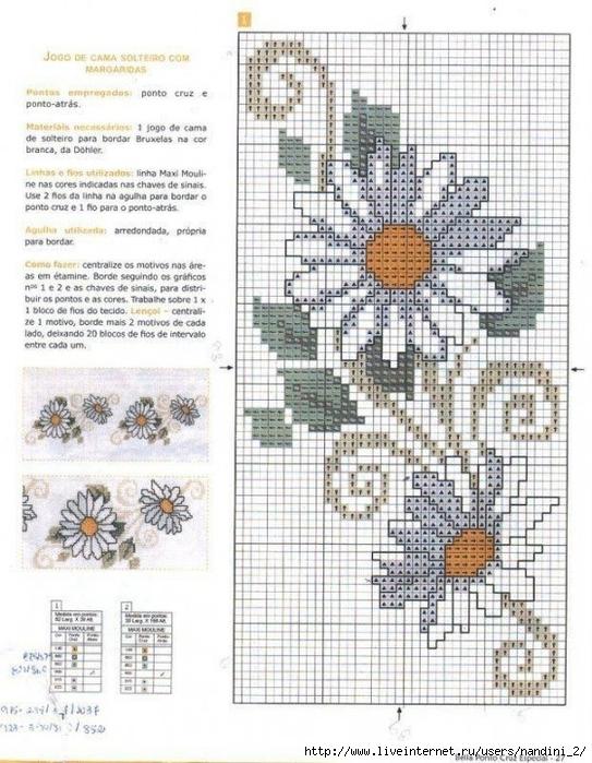 вышивка (16) (543x700, 317Kb)