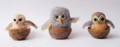 1_owl (388x153, 34Kb)