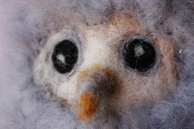 29_owl (400x267, 111Kb)