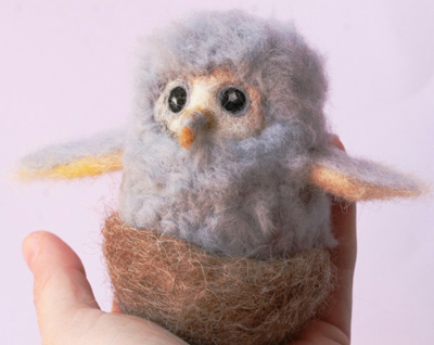 31_owl (400x318, 104Kb)
