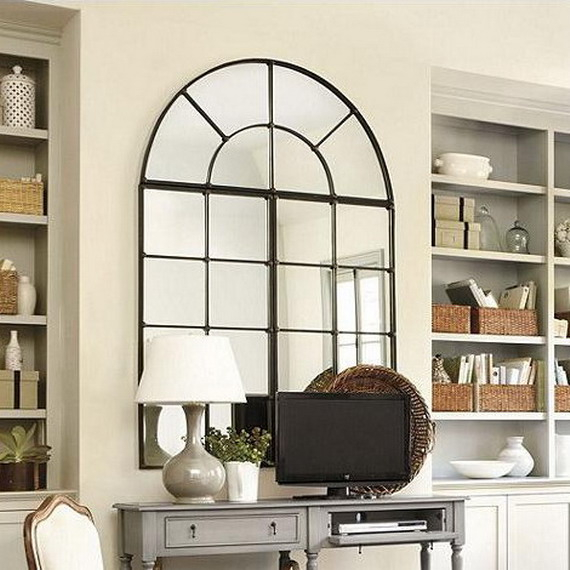 arched-mirrors-interior-solutions-bd3 (570x570, 215Kb)