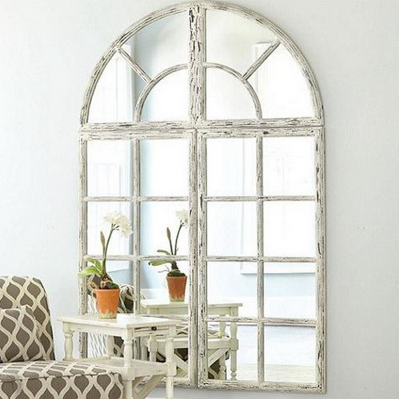 arched-mirrors-interior-solutions-bd5 (570x570, 201Kb)