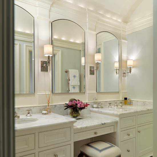 arched-mirrors-interior-solutions4-8 (550x550, 170Kb)