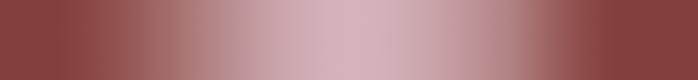 Безимени-4 (700x80, 27Kb)