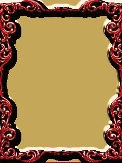 Безимени-1-1 (240x320, 64Kb)