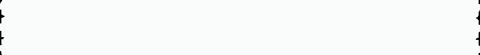 Безимени-4б (700x80, 17Kb)