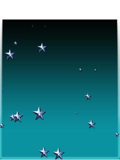 Безимени-3-3 (240x320, 14Kb)