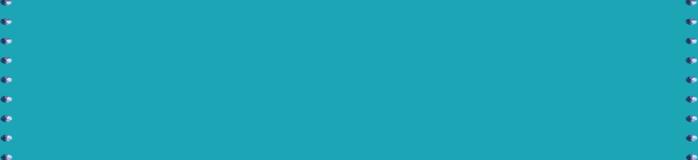 Безимени-5-5 (700x160, 7Kb)
