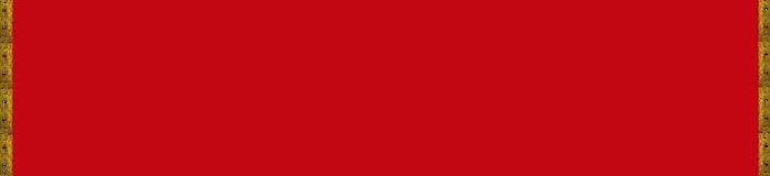Безимени-2вв (700x160, 14Kb)